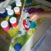 activités créatives pour enfants : Quel matériel ?