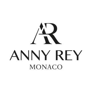 Logo-AR_V1