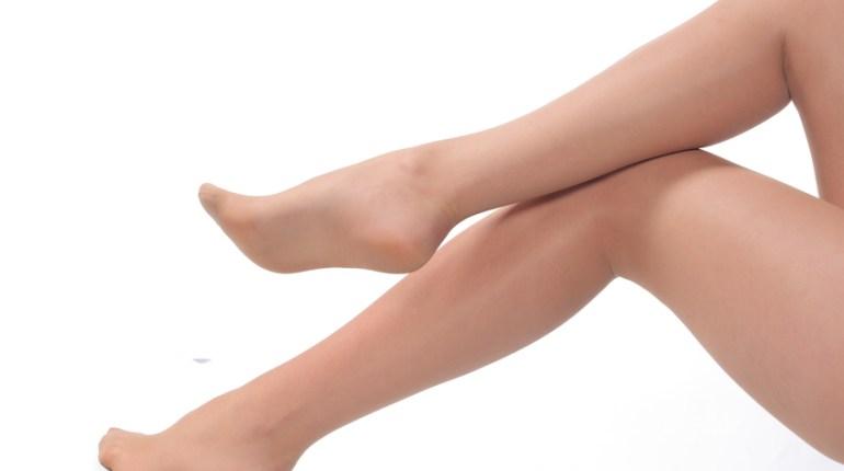 jambes lourdes