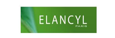 logo elancyl