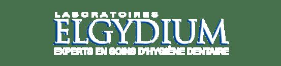 logo-elgydium