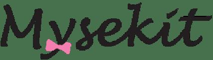 myse_logo_-04-300x85