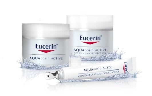 gamme aquaporin active 4-2