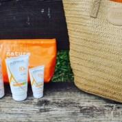 bien choisir la crème solaire pour ses enfants: Quelle crème solaire pour nos enfants ?