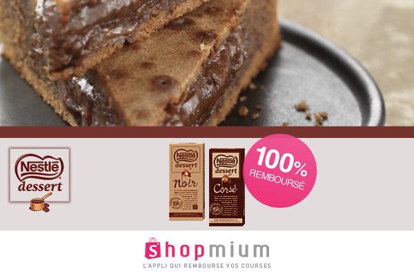 shopmium-chocolat