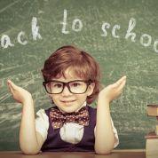 Rentrée scolaire : 10 astuces pour faciliter le jour J