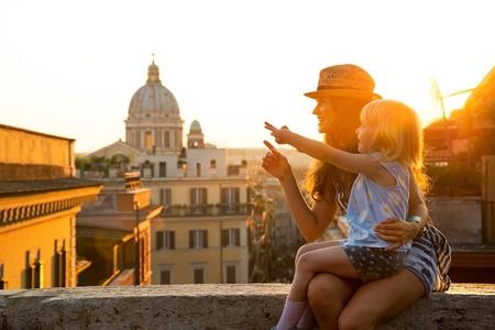 voyage pas cher officiel des vacances