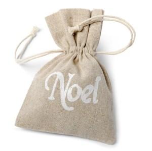 deco-noel-5
