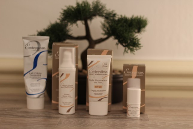 maquillage-bonne-mine-embryolisse