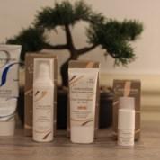 Mon maquillage bonne mine avec Embryolisse : 20 routines beauté à gagner !