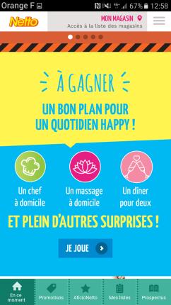 happy bon plan netto-3