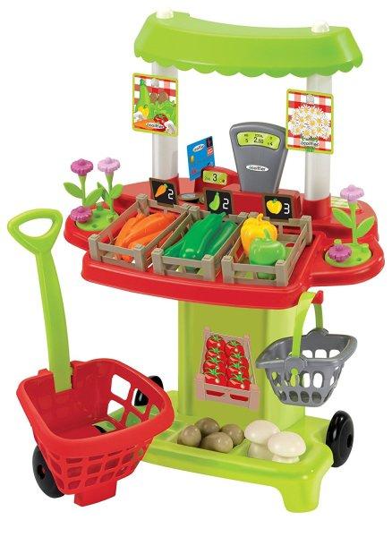 Top 10 des idées cadeaux pour les 4 ans de votre enfant 169a511272a7