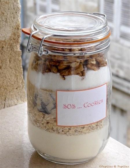 SOS-Cookies-maîtresse