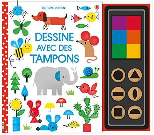 usborne livres d'activités enfants
