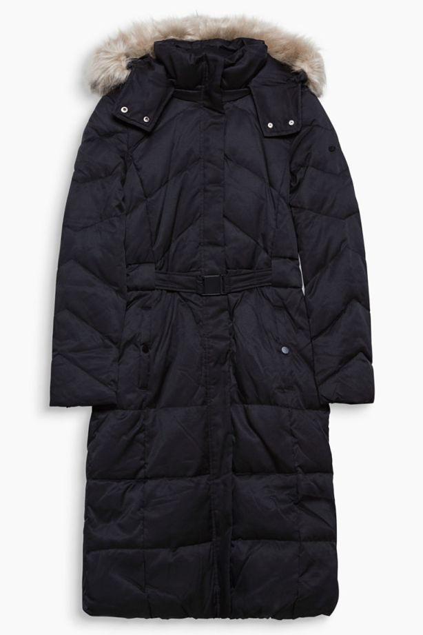 manteau doudoune 2