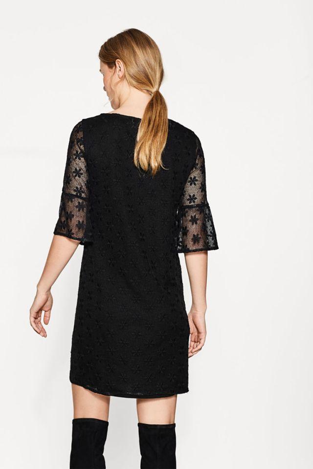 petite robe noire 5