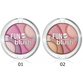 multi-blush-colour-fun