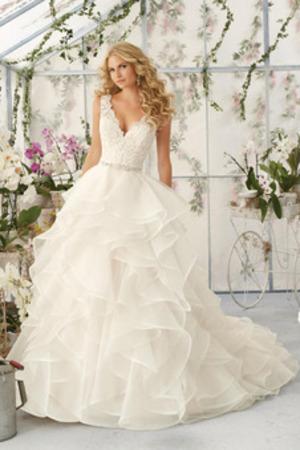 sponsoring mariage blog