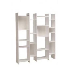 etagere-originale