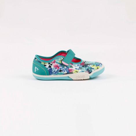 chaussures catimini
