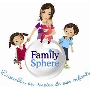 avis family sphere