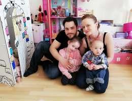 Coaching Cool Parents Make Happy Kids