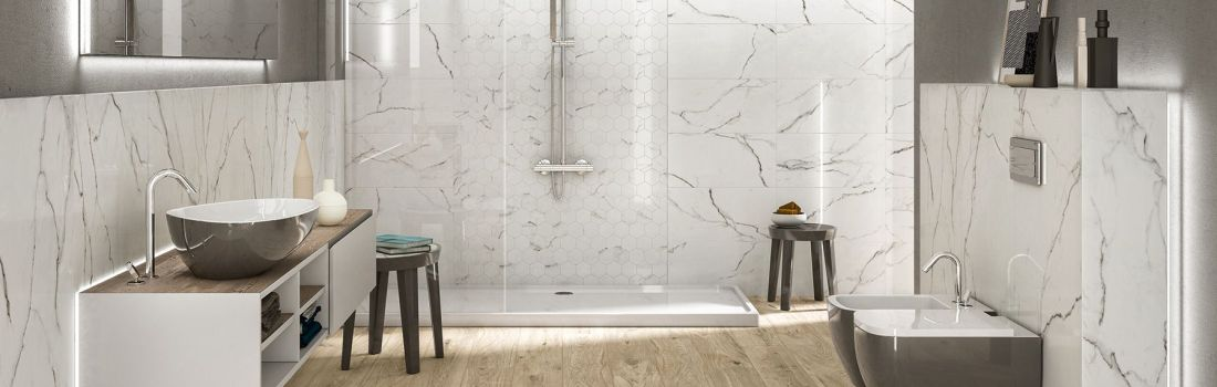salle de bain wc douche douche