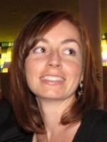Lindsay Hobbs, RYT500, RPYT