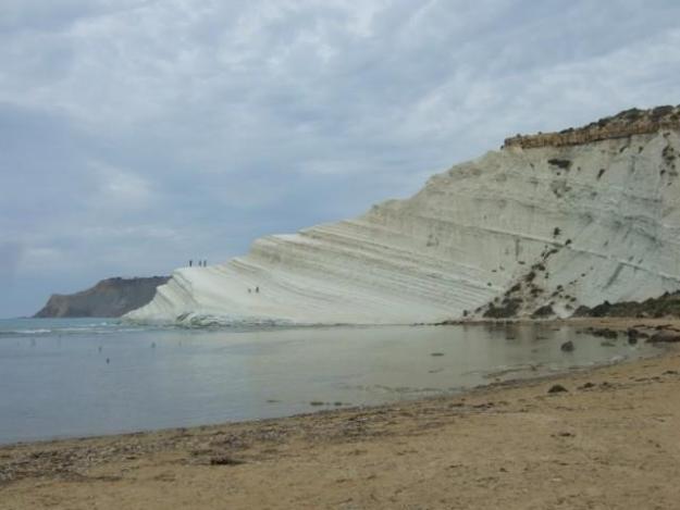 Ces gens hors du temps : voyage en Sicile (part 3)
