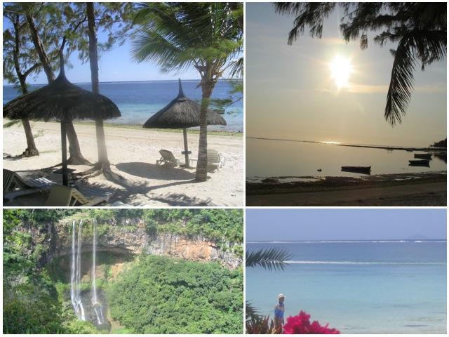 Interview Voyage #3 : l'île Maurice