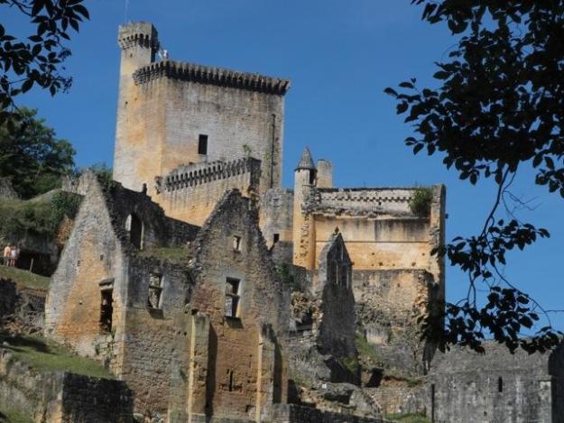 La Dordogne : une destination familiale
