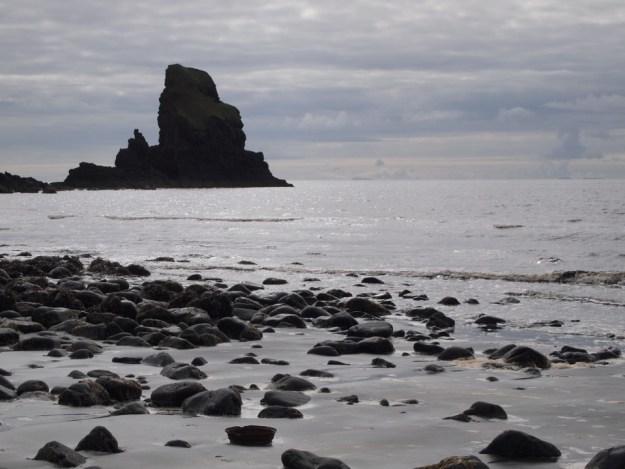 Isle of Skye en famille