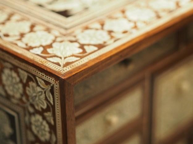 Le Louvre et les arts islamiques (cadeau inside)
