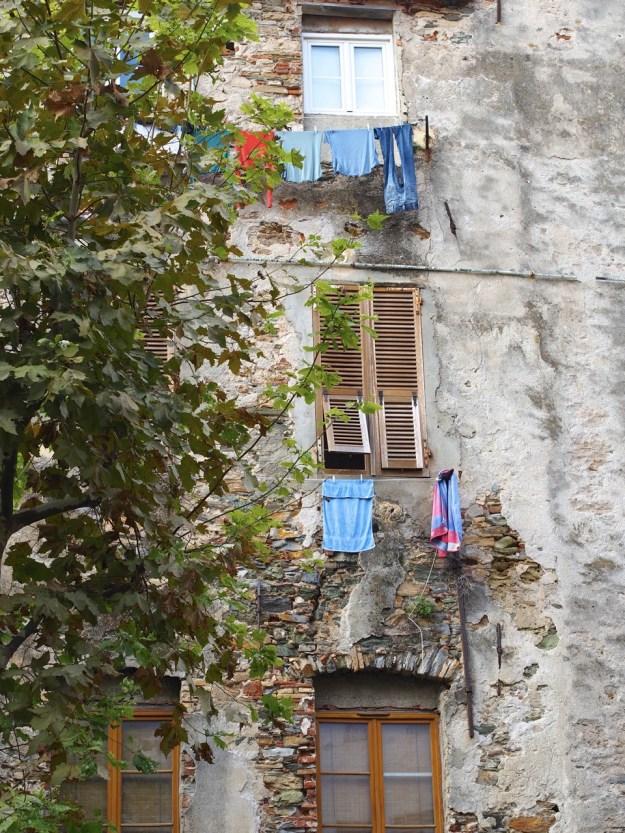 visiter Bastia