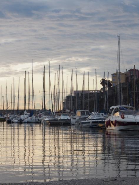 Un grand week-end en Corse #2