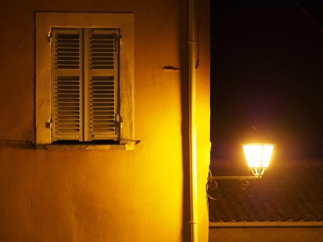 Un grand week-end en Corse #1 : une invitation à la rêverie