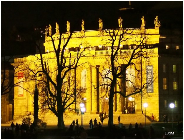 Oper_Stuttgart