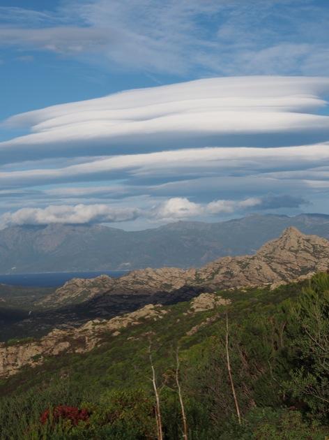 Un grand week-end en Corse #4