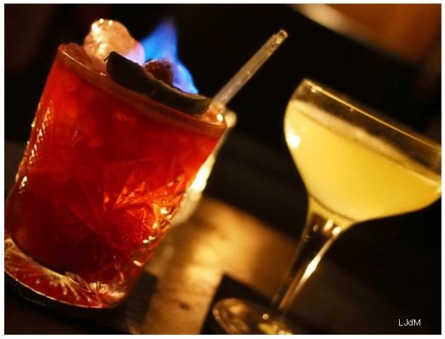cocktail_Paris
