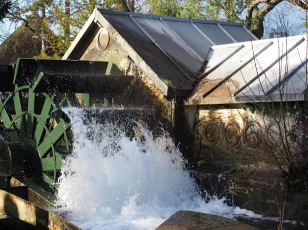 moulin_eau