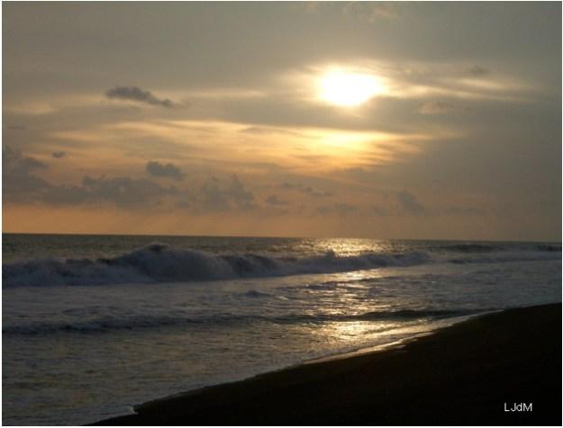 sunset_guatemala