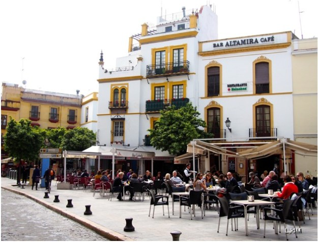 ambiance_seville