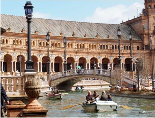 barque_plaza_espana
