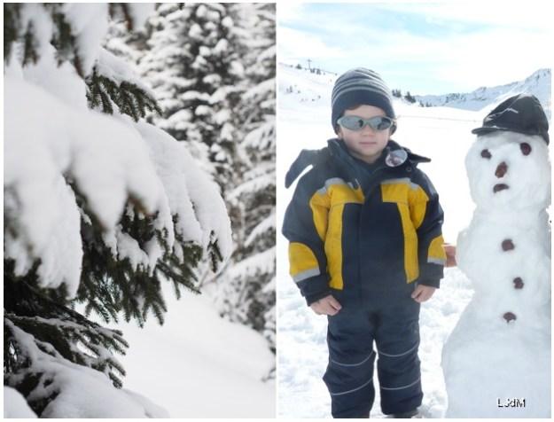 bonhomme_de_neige