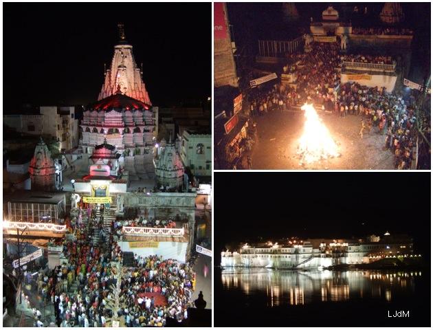 holi_Udaipur
