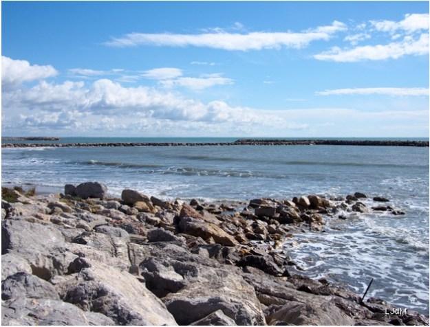 Saintes-Marie-de-la-mer