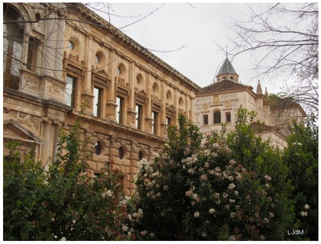 Alhambra_Quint