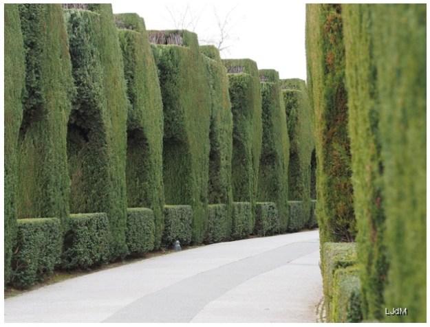 jardins_alhambra