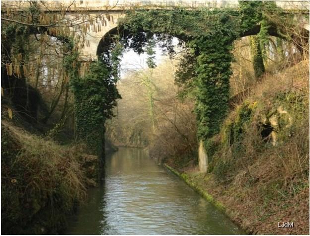 joli_pont_canal