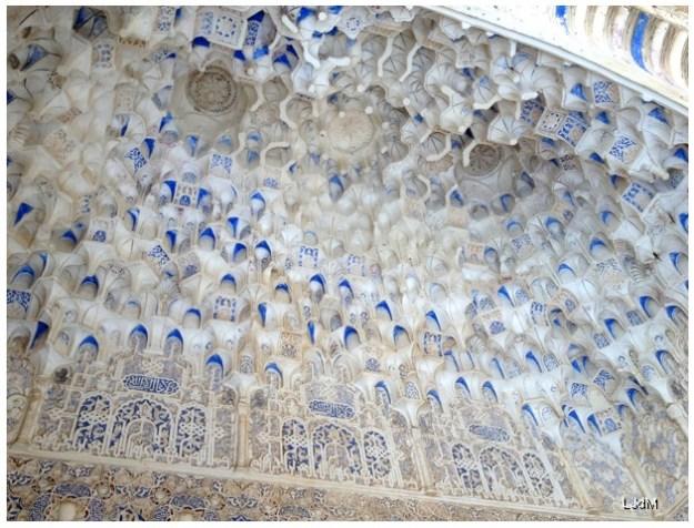 toit_palais_alhambra